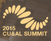 2015 (10th) SHANGHAI COPPER & ALUMINUM SUMMIT - Copper