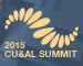 2015 (10th) SHANGHAI COPPER & ALUMINUM SUMMIT - Aluminum