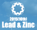 2015 (10th) Shanghai Lead and Zinc Summit