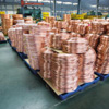 Will High-Demand Period Arrive in Time in China Copper and Rebar Markets, SMM Interviews