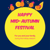 SMM Notice of 2014 Mid-Autumn Festival