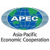 SMM Exclusive: Impact from Stringent Environmental Protection Inspections ahead of Beijing APEC Meeting